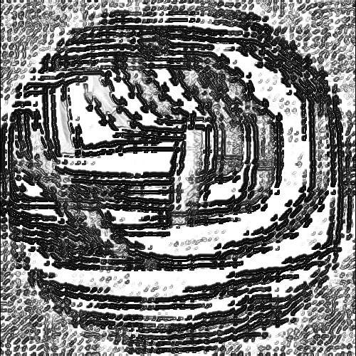 Edison Grove's avatar