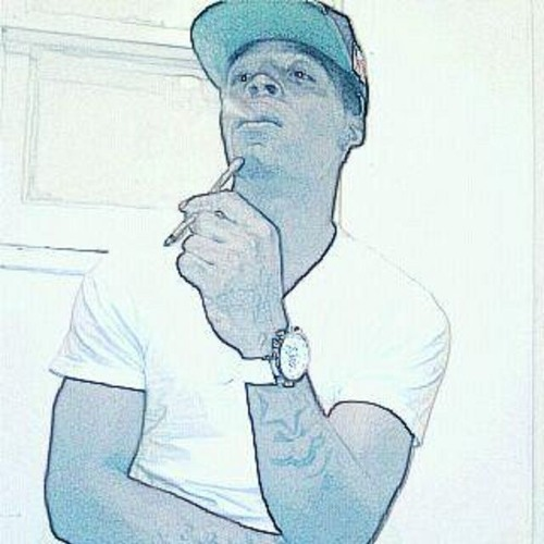 Rell Lxc's avatar