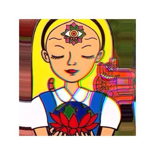 Disco Bunny's avatar