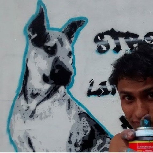 Kmil Records's avatar