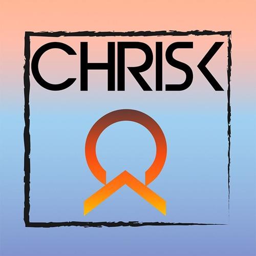 Cristian Kächele's avatar