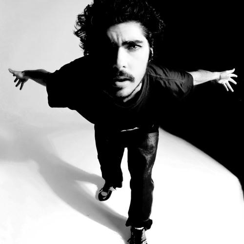 Julez's avatar