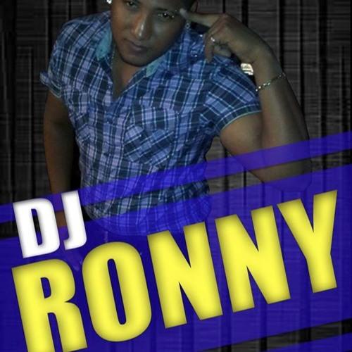 Rodriguez DjRonny's avatar