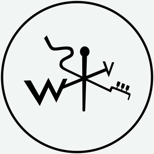 wvmusic's avatar
