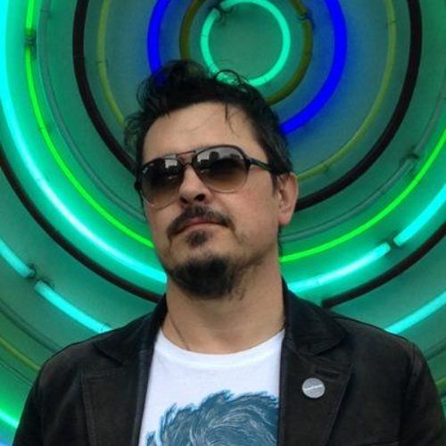 RadostinPeshev's avatar