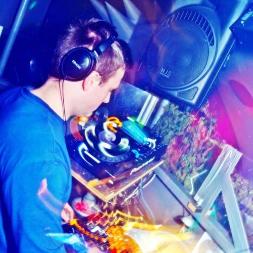 Attrakt Music's avatar