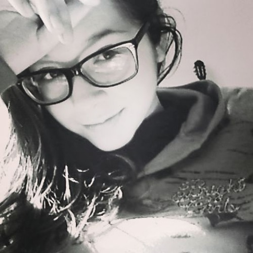 FranDias's avatar