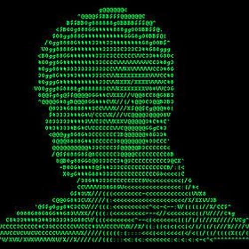 Electronic //-\\rmy's avatar