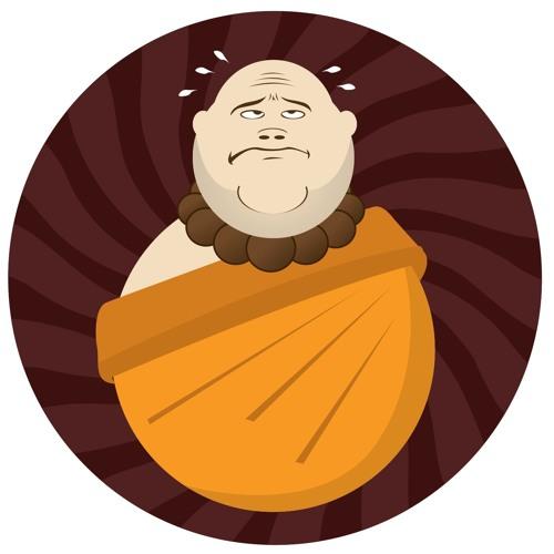 Struggling Buddha Episode 2: Sarah Knopp