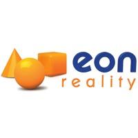 EON Reality