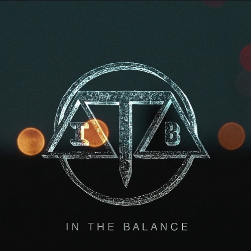 In The Balance Records's avatar