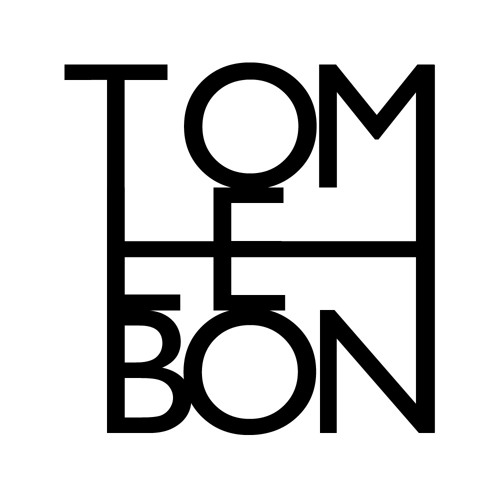 Tom Le Bon's avatar