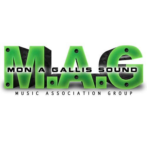 Mon A Gallis Sound Crew's avatar