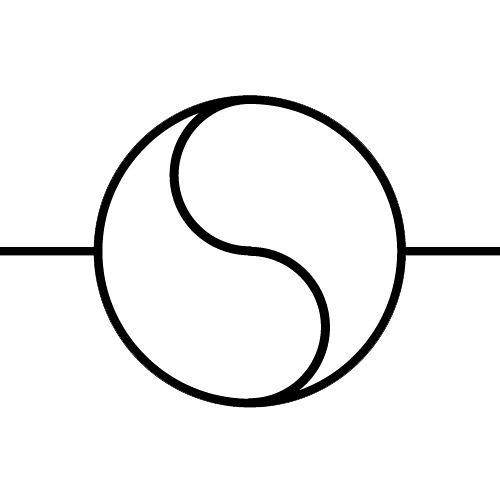 Sinetrax's avatar