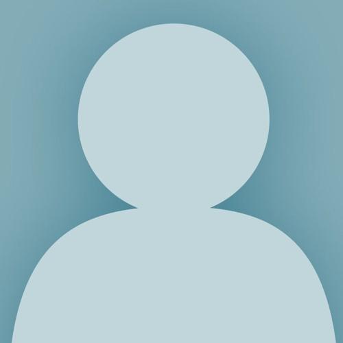 ▬▬▬▬ஜ۩۞۩ஜ▬▬▬▬'s avatar