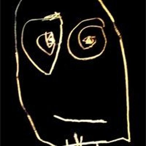 MrEggMusic's avatar