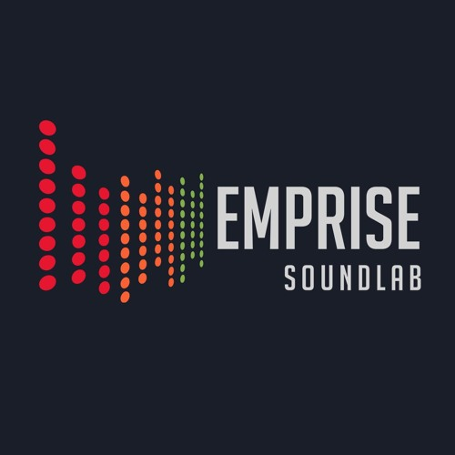 emprisesoundlab's avatar