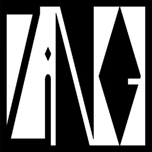 ZiNG's avatar