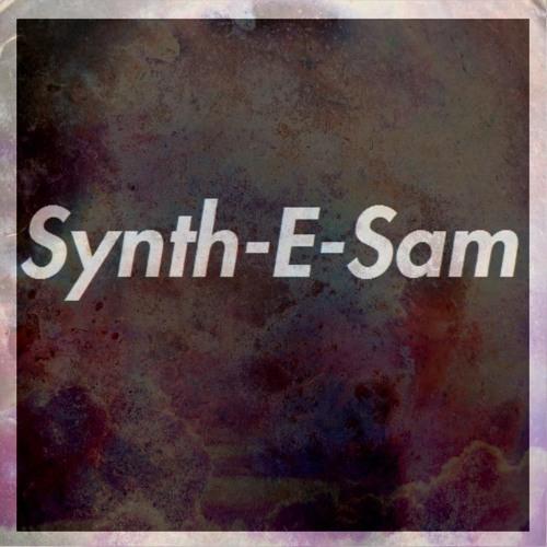 synth-e-sam's avatar