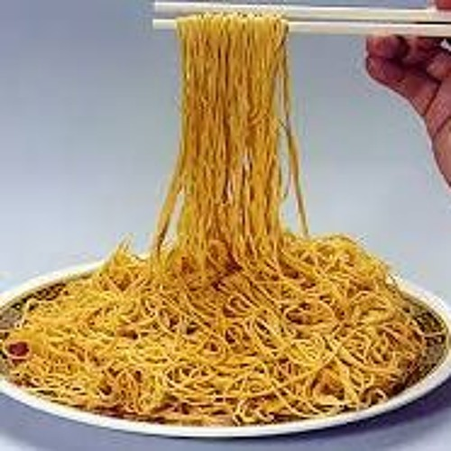 ~Noodle Tunes~'s avatar