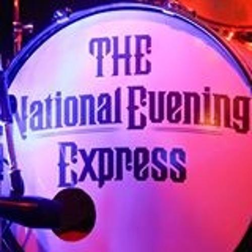 TheNationalEveningExpress's avatar