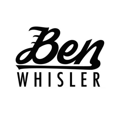 Ben Whisler's avatar