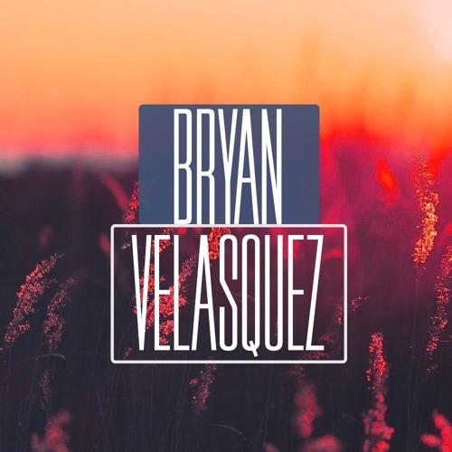 Bryan Velasquez's avatar