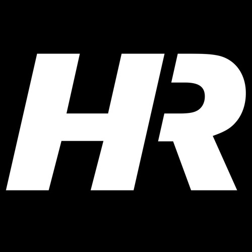 HASH Records's avatar