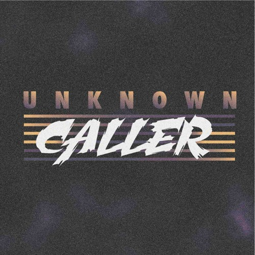 Unknown Caller's avatar