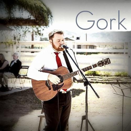 Gork's avatar