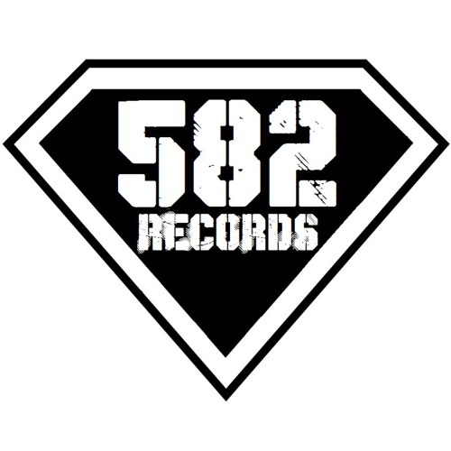 582 Records - OFICIAL's avatar
