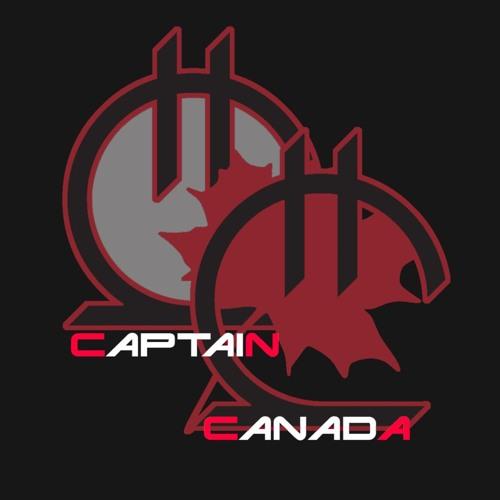 Captain Canada's avatar