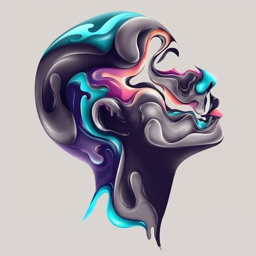 Noise Pollution's avatar