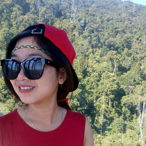 jasmine nguyen's avatar