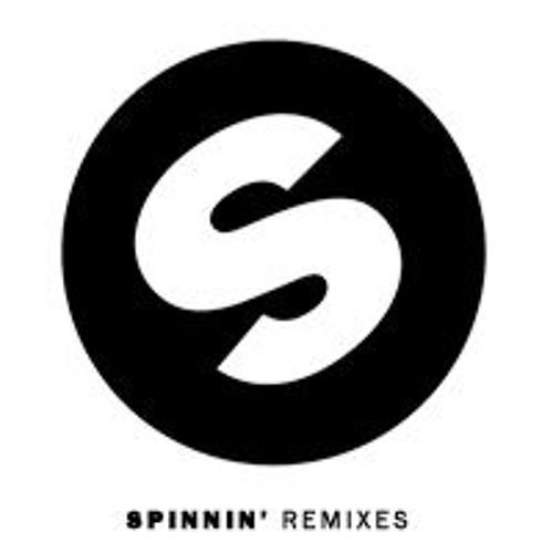 Spinnin' Remixes's avatar