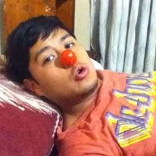 Jacob Arellano's avatar