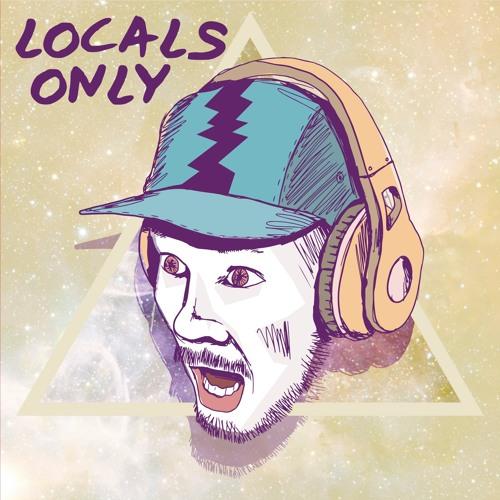 Locals Only's avatar