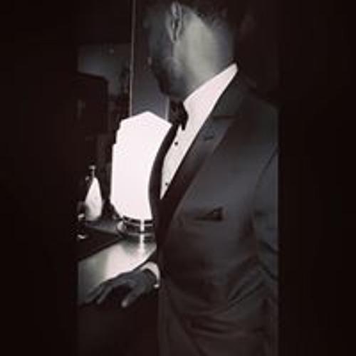 Miles Ray's avatar