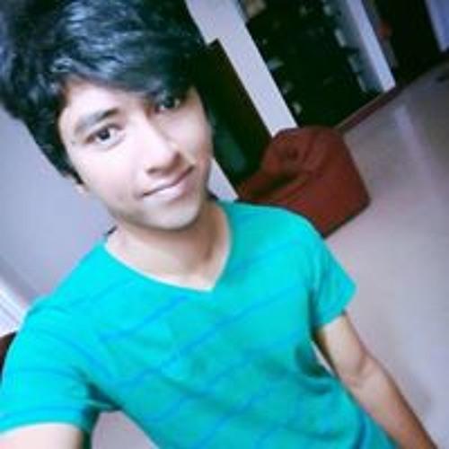 Koliya Senanayaka's avatar