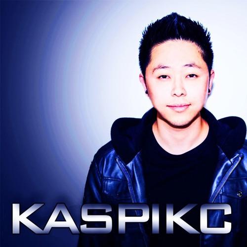 KaspikC's avatar