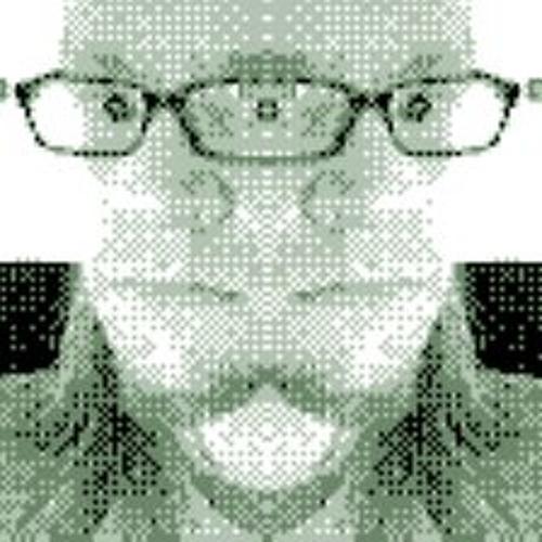 Jekyll's avatar