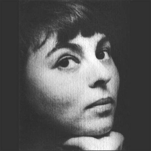 Esther_Yellin's avatar