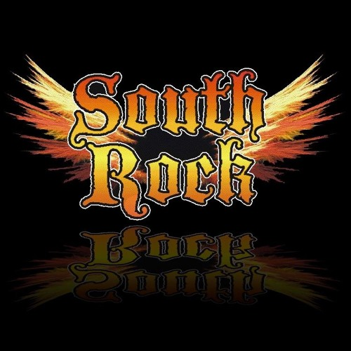 SOUTH ROCK's avatar