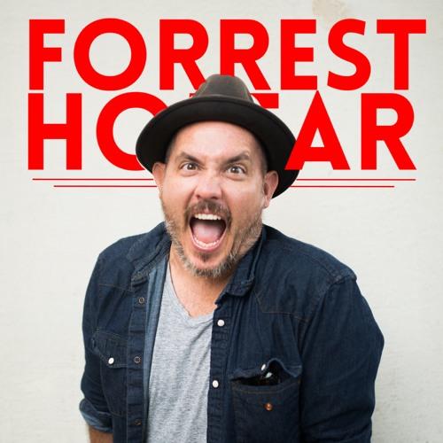 Forrest Hoffar's avatar