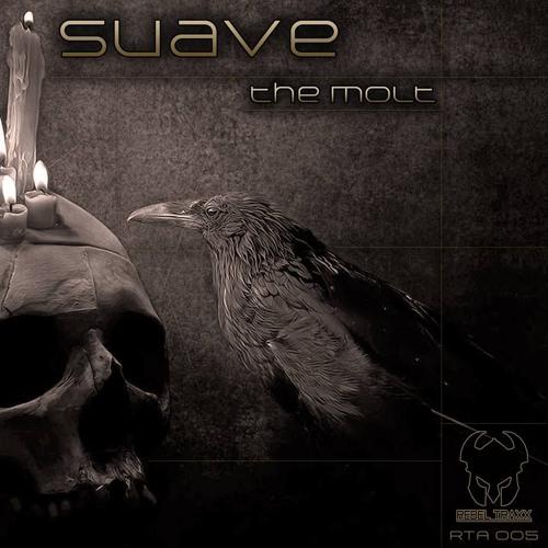 SUAVEmuzik's avatar