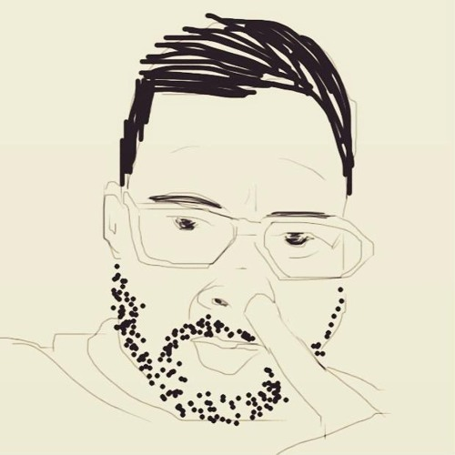 FATEES's avatar
