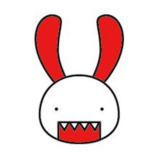 genchou's avatar