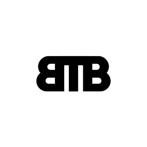 BLACKBAR's avatar