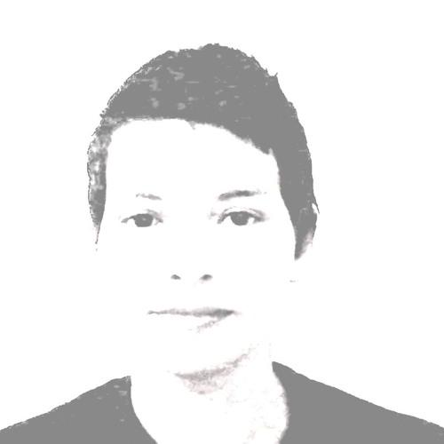 dj spektra's avatar