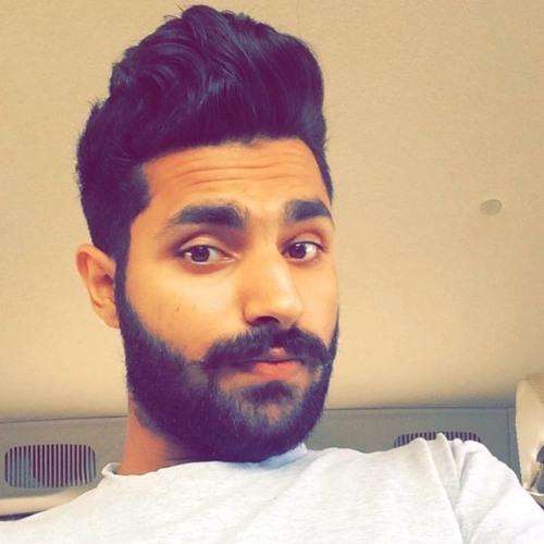Shawinder Jit's avatar